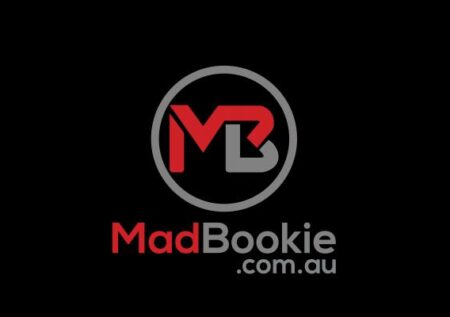 MadBookie Australia Review 2021