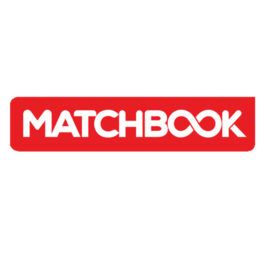 Matchbook Australia Review 2021