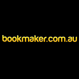Bookmaker Australia Review 2021