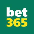 Bet365 Australia Review 2021