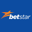 Betstar Australia Review 2021