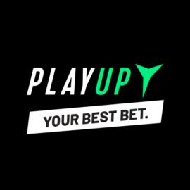 PlayUp Australia Review 2021
