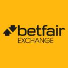 Betfair Australia Review 2021