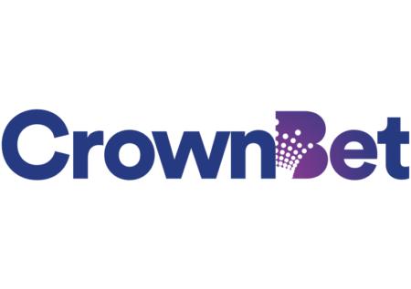 CrownBet Australia Review 2021