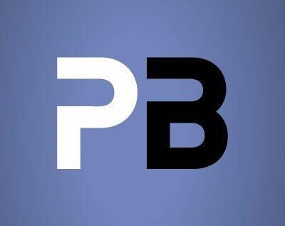 PalmerBet Australia Review 2021