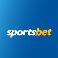 Sportsbet Australia Review 2021