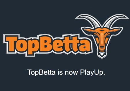 TopBetta Australia Review 2021