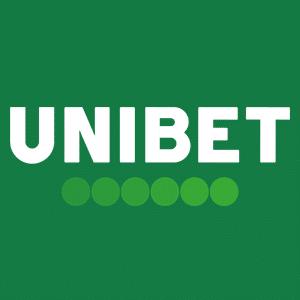 Unibet Australia Review 2021