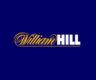 William Hill Australia Review 2021