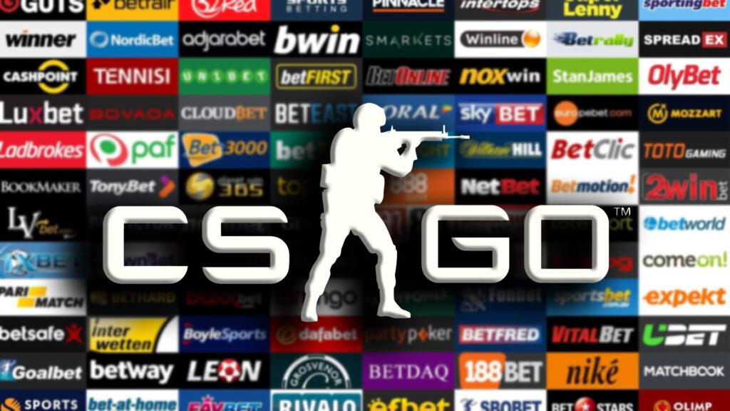сs:go betting